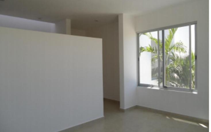 Foto de casa en venta en  , playa azul, solidaridad, quintana roo, 2036300 No. 34