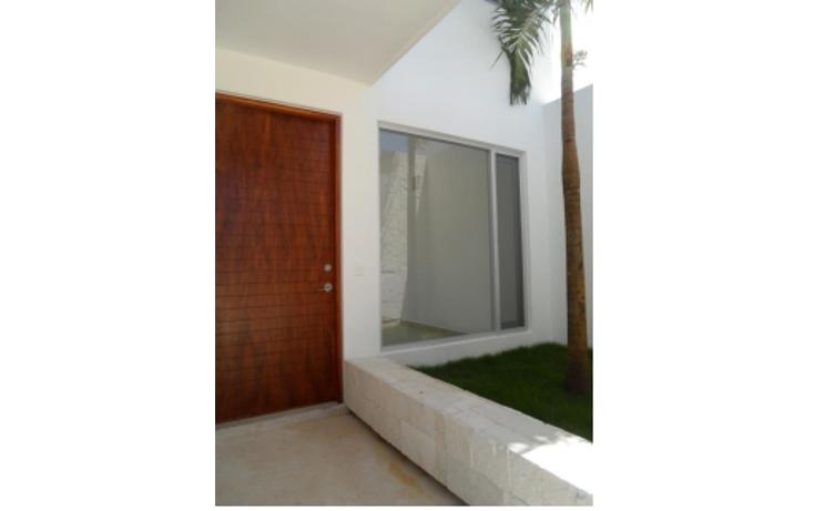 Foto de casa en venta en  , playa azul, solidaridad, quintana roo, 2036300 No. 37