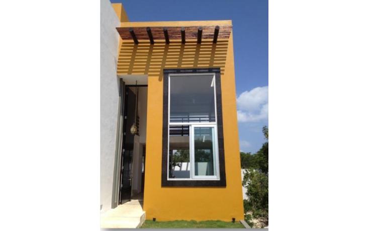 Foto de casa en venta en  , playa azul, solidaridad, quintana roo, 2036306 No. 10