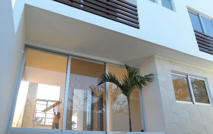 Foto de casa en venta en  , playa azul, solidaridad, quintana roo, 2036306 No. 11