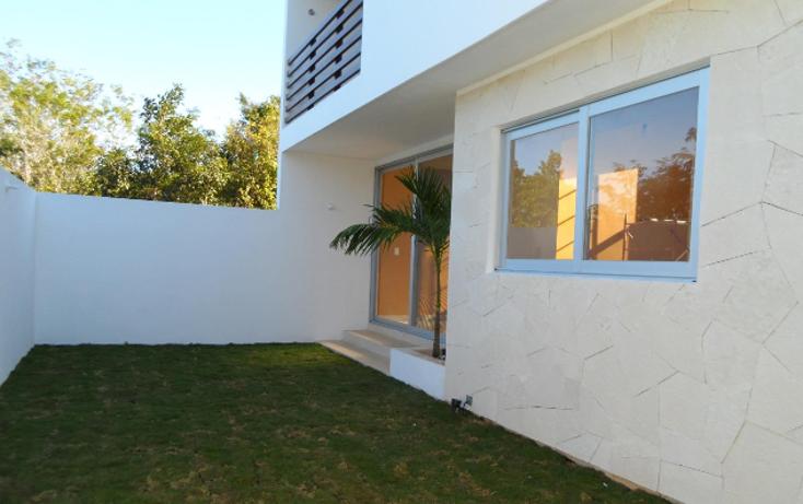 Foto de casa en venta en  , playa azul, solidaridad, quintana roo, 2036306 No. 12