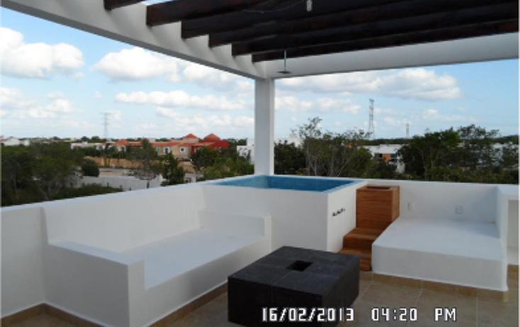 Foto de casa en venta en  , playa azul, solidaridad, quintana roo, 2036306 No. 13