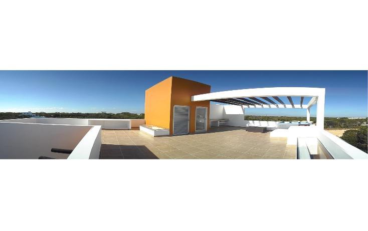 Foto de casa en venta en  , playa azul, solidaridad, quintana roo, 2036306 No. 15