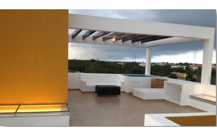 Foto de casa en venta en  , playa azul, solidaridad, quintana roo, 2036306 No. 16