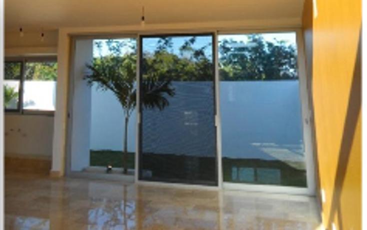 Foto de casa en venta en  , playa azul, solidaridad, quintana roo, 2036306 No. 17