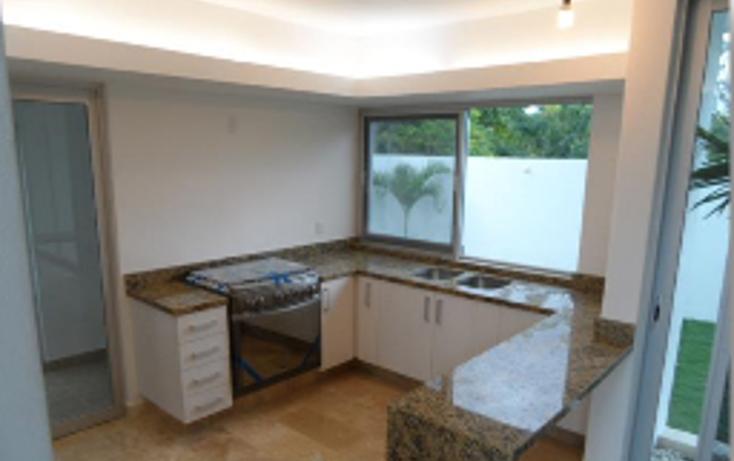 Foto de casa en venta en  , playa azul, solidaridad, quintana roo, 2036306 No. 18