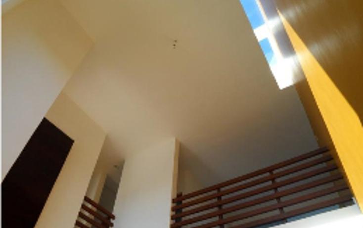 Foto de casa en venta en  , playa azul, solidaridad, quintana roo, 2036306 No. 21