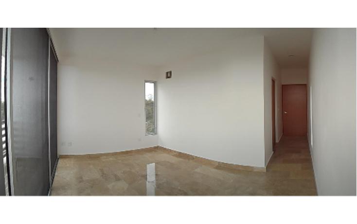 Foto de casa en venta en  , playa azul, solidaridad, quintana roo, 2036306 No. 22