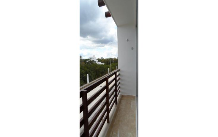 Foto de casa en venta en  , playa azul, solidaridad, quintana roo, 2036306 No. 23