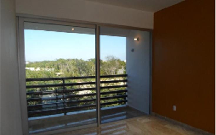 Foto de casa en venta en  , playa azul, solidaridad, quintana roo, 2036306 No. 24