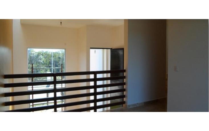Foto de casa en venta en  , playa azul, solidaridad, quintana roo, 2036306 No. 26