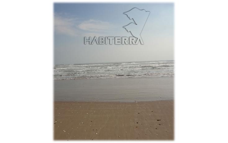 Foto de terreno habitacional en venta en  , playa azul, tuxpan, veracruz de ignacio de la llave, 1264235 No. 01