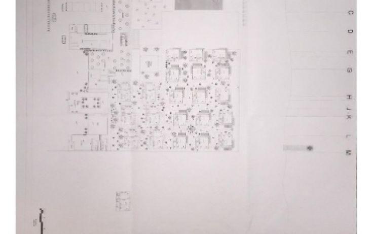 Foto de terreno habitacional en venta en playa blanca barra de potosí, barra de potosí, petatlán, guerrero, 1404507 no 05