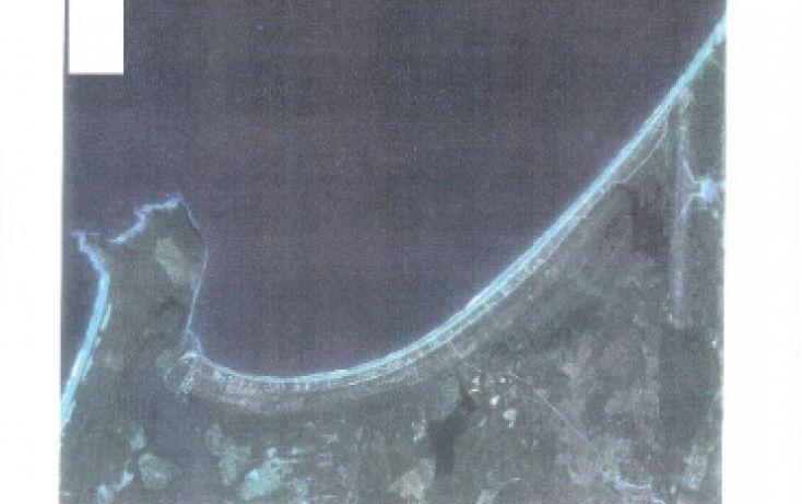 Foto de terreno habitacional en venta en playa blanca barra de potosí, barra de potosí, petatlán, guerrero, 1404507 no 08