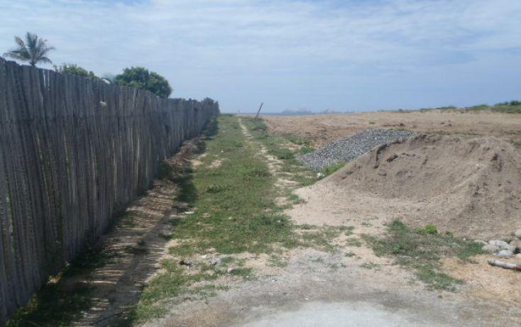 Foto de terreno habitacional en venta en playa blanca los achotes, los achotes, zihuatanejo de azueta, guerrero, 1388385 no 02