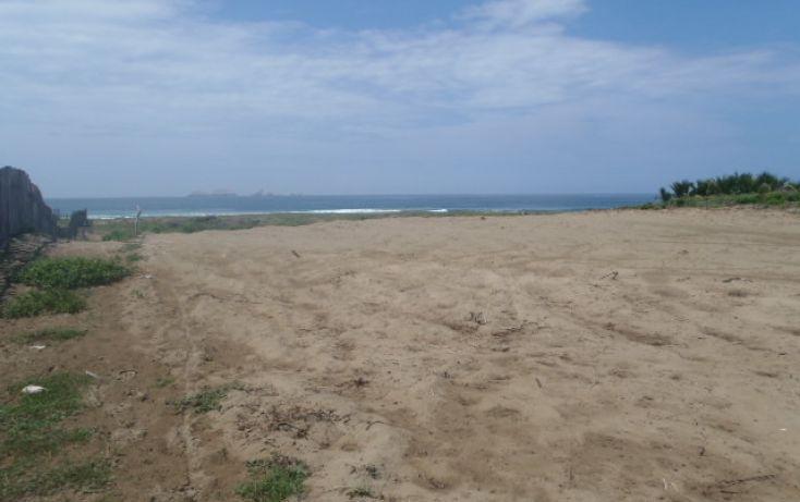 Foto de terreno habitacional en venta en playa blanca los achotes, los achotes, zihuatanejo de azueta, guerrero, 1388385 no 04