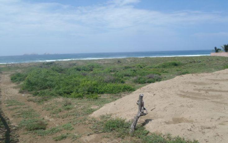 Foto de terreno habitacional en venta en playa blanca los achotes, los achotes, zihuatanejo de azueta, guerrero, 1388385 no 06