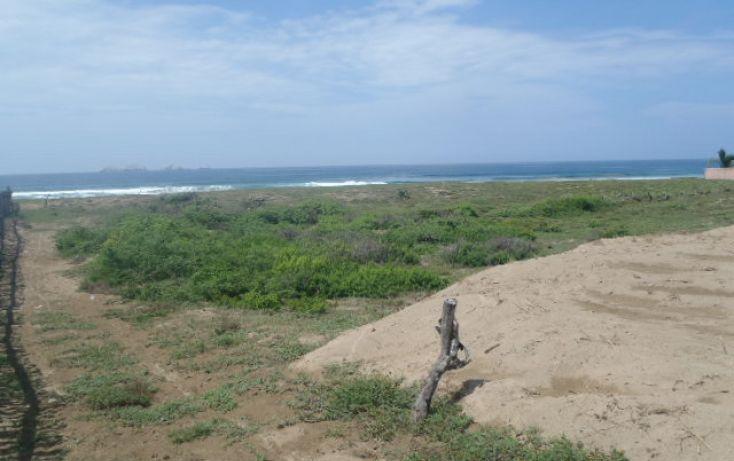 Foto de terreno habitacional en venta en playa blanca los achotes, los achotes, zihuatanejo de azueta, guerrero, 1388385 no 08