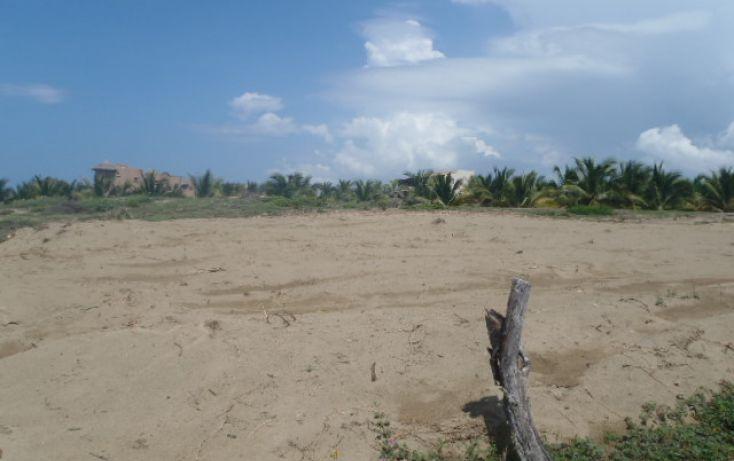 Foto de terreno habitacional en venta en playa blanca los achotes, los achotes, zihuatanejo de azueta, guerrero, 1388385 no 09