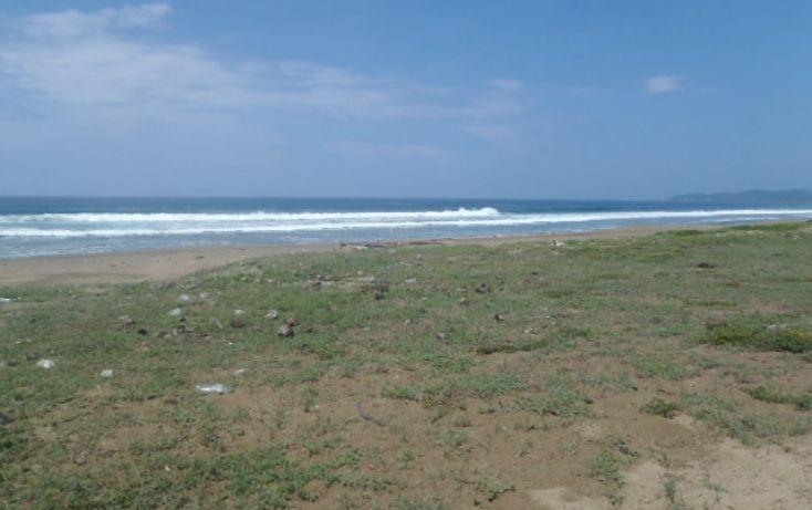 Foto de terreno habitacional en venta en playa blanca los achotes, los achotes, zihuatanejo de azueta, guerrero, 1388385 no 11