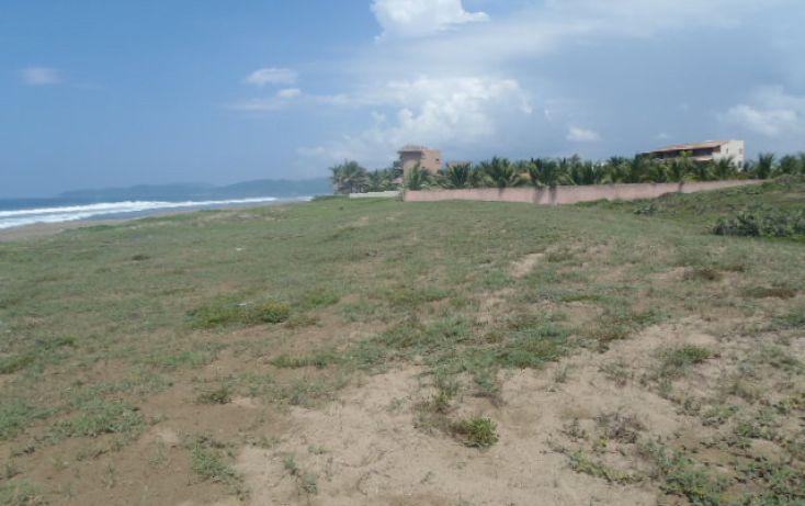 Foto de terreno habitacional en venta en playa blanca los achotes, los achotes, zihuatanejo de azueta, guerrero, 1388385 no 12