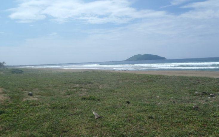 Foto de terreno habitacional en venta en playa blanca los achotes, los achotes, zihuatanejo de azueta, guerrero, 1388385 no 14