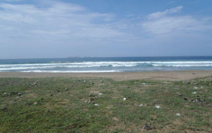 Foto de terreno habitacional en venta en playa blanca los achotes, los achotes, zihuatanejo de azueta, guerrero, 1388385 no 15