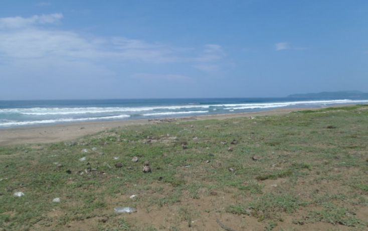 Foto de terreno habitacional en venta en playa blanca los achotes, los achotes, zihuatanejo de azueta, guerrero, 1388385 no 16