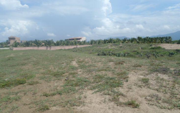 Foto de terreno habitacional en venta en playa blanca los achotes, los achotes, zihuatanejo de azueta, guerrero, 1388385 no 18