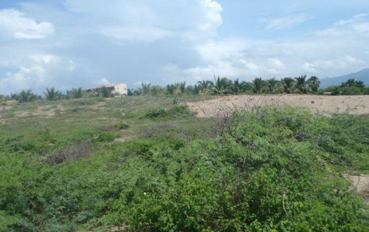 Foto de terreno habitacional en venta en playa blanca los achotes, los achotes, zihuatanejo de azueta, guerrero, 1388385 no 19