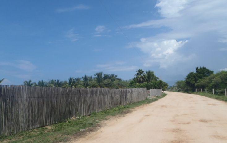 Foto de terreno habitacional en venta en playa blanca los achotes, los achotes, zihuatanejo de azueta, guerrero, 1388385 no 20