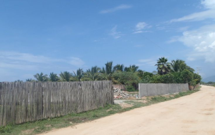 Foto de terreno habitacional en venta en playa blanca los achotes, los achotes, zihuatanejo de azueta, guerrero, 1388385 no 21