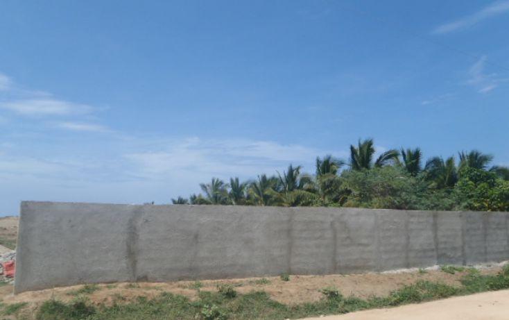 Foto de terreno habitacional en venta en playa blanca los achotes, los achotes, zihuatanejo de azueta, guerrero, 1388385 no 22