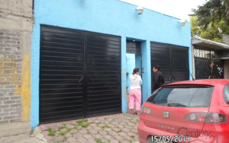 Foto de casa en venta en  , jardines de morelos sección islas, ecatepec de morelos, méxico, 1707296 No. 01