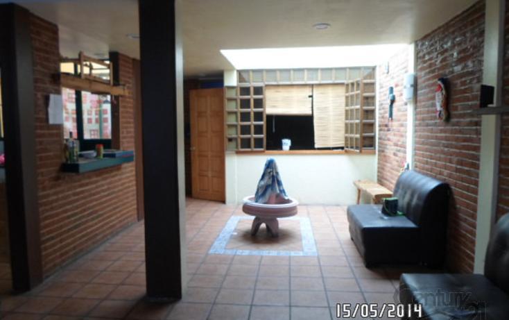 Foto de casa en venta en  , jardines de morelos sección islas, ecatepec de morelos, méxico, 1707296 No. 02