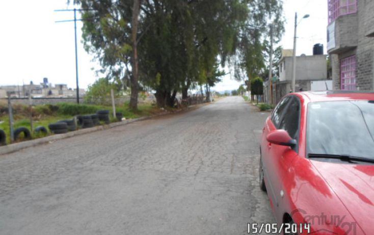 Foto de casa en venta en playa boca andrea mz 571 lt 35 0 0, jardines de morelos sección ríos, ecatepec de morelos, estado de méxico, 1707296 no 08