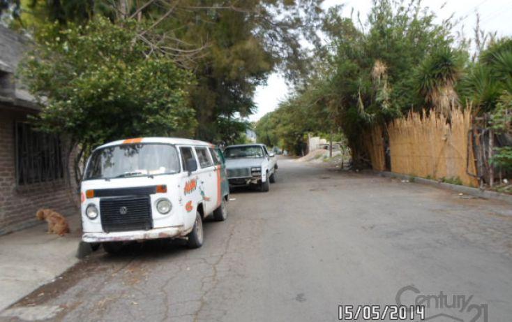 Foto de casa en venta en playa boca andrea mz 571 lt 35 0 0, jardines de morelos sección ríos, ecatepec de morelos, estado de méxico, 1707296 no 09