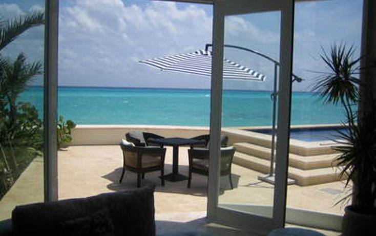 Foto de casa en venta en, playa car fase i, solidaridad, quintana roo, 1047959 no 02