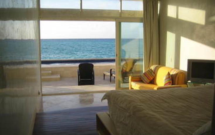 Foto de casa en venta en  , playa car fase i, solidaridad, quintana roo, 1047959 No. 03