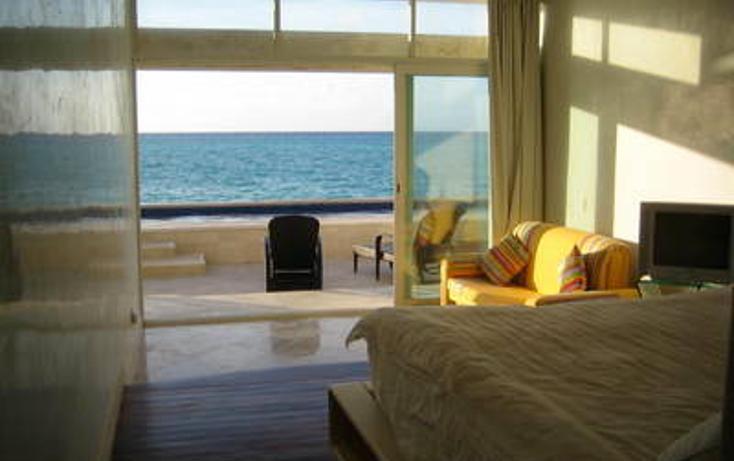 Foto de casa en venta en, playa car fase i, solidaridad, quintana roo, 1047959 no 04