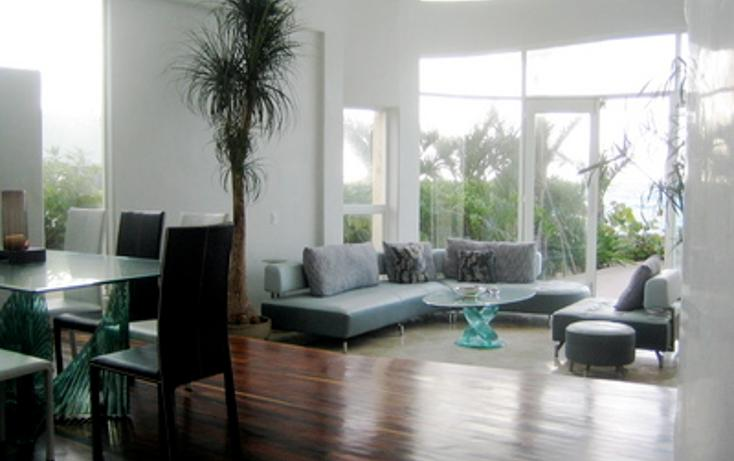 Foto de casa en venta en  , playa car fase i, solidaridad, quintana roo, 1047959 No. 04