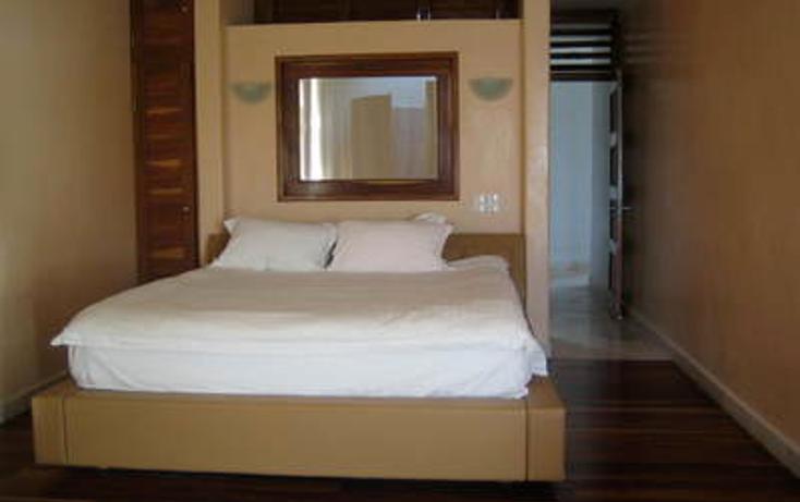 Foto de casa en venta en  , playa car fase i, solidaridad, quintana roo, 1047959 No. 05