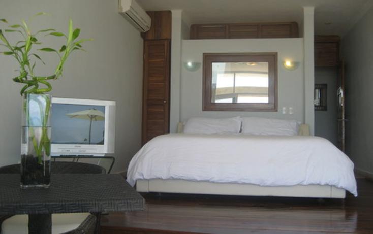 Foto de casa en venta en  , playa car fase i, solidaridad, quintana roo, 1047959 No. 10