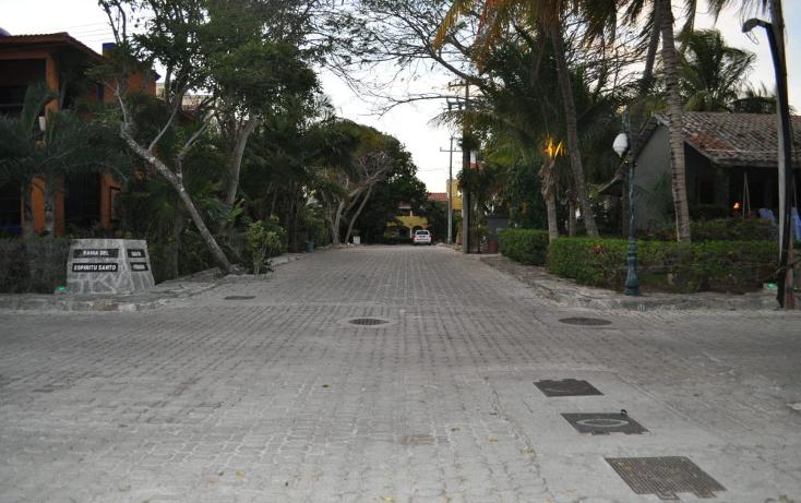 Foto de terreno habitacional en venta en  , playa car fase i, solidaridad, quintana roo, 1047991 No. 13