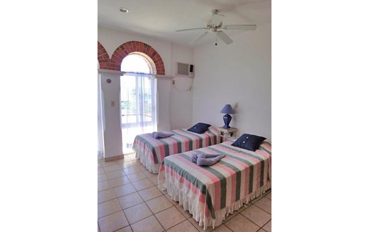 Foto de casa en renta en  , playa car fase i, solidaridad, quintana roo, 1064615 No. 12