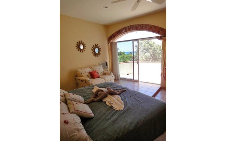 Foto de casa en renta en  , playa car fase i, solidaridad, quintana roo, 1064615 No. 16