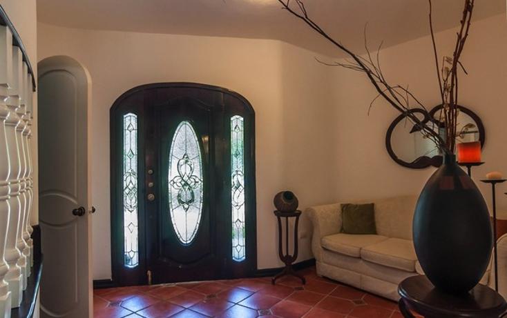 Foto de casa en venta en  , playa car fase i, solidaridad, quintana roo, 1069049 No. 02