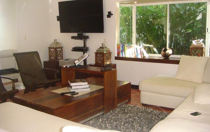 Foto de casa en venta en  , playa car fase i, solidaridad, quintana roo, 1069049 No. 03
