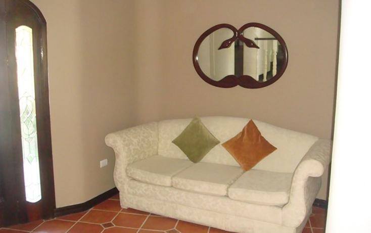Foto de casa en venta en  , playa car fase i, solidaridad, quintana roo, 1069049 No. 04