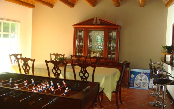 Foto de casa en venta en  , playa car fase i, solidaridad, quintana roo, 1069049 No. 06
